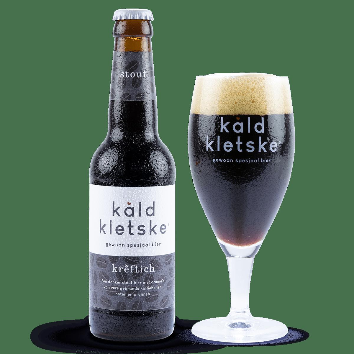 https://www.kaldkletske.nl/wp-content/uploads/2020/10/Kald-Kletske-Kreftich.png