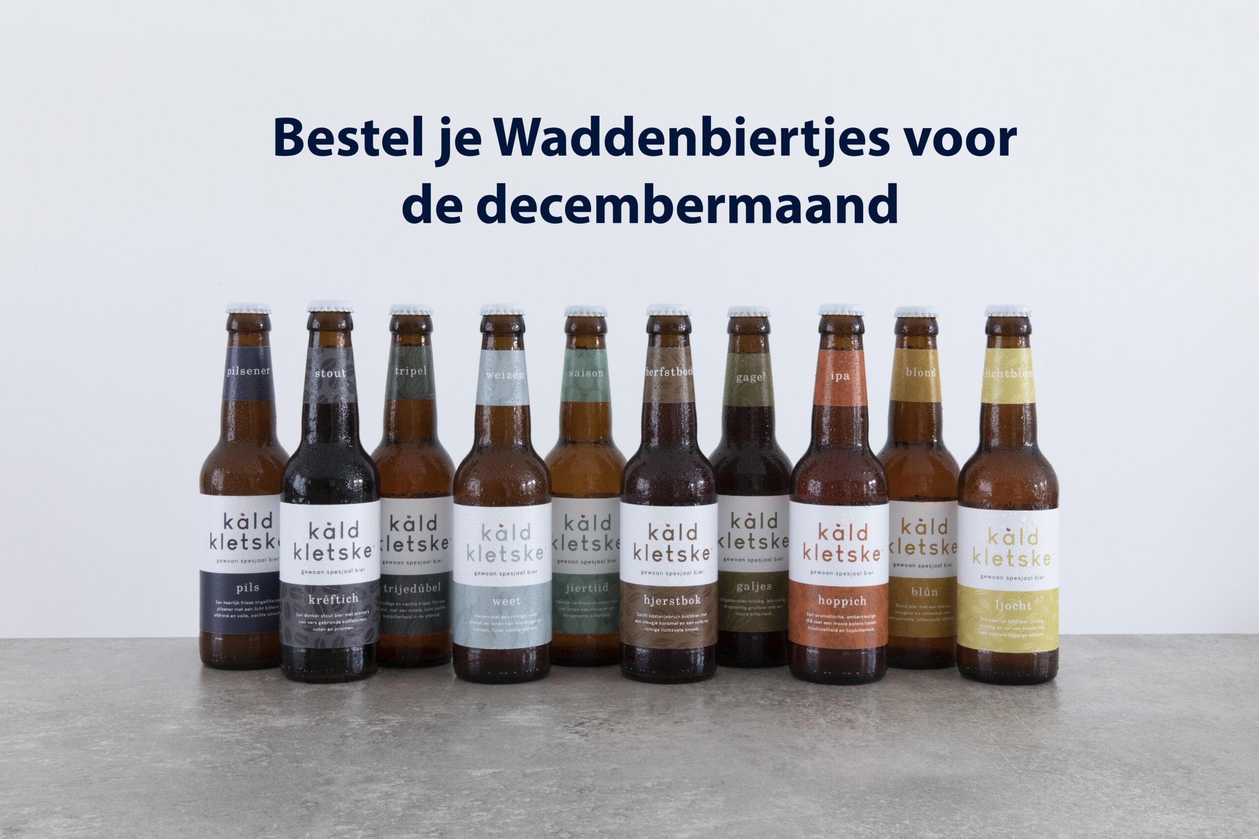 https://www.kaldkletske.nl/wp-content/uploads/2020/11/Kald-Kletske-Waddenbiertjes-scaled.jpg